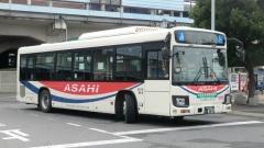 5015・2KG-KV290N2