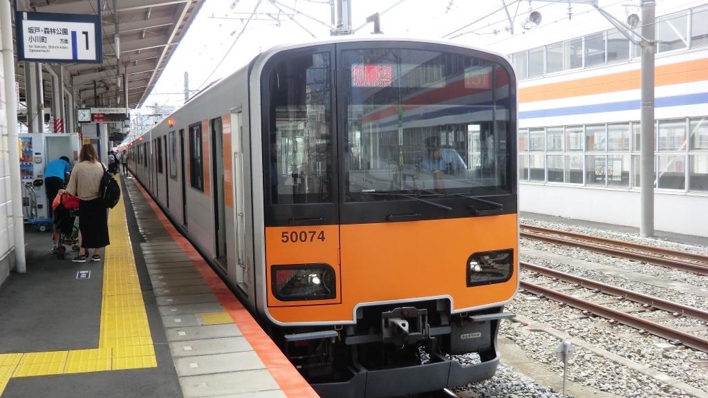 F6115T.jpg