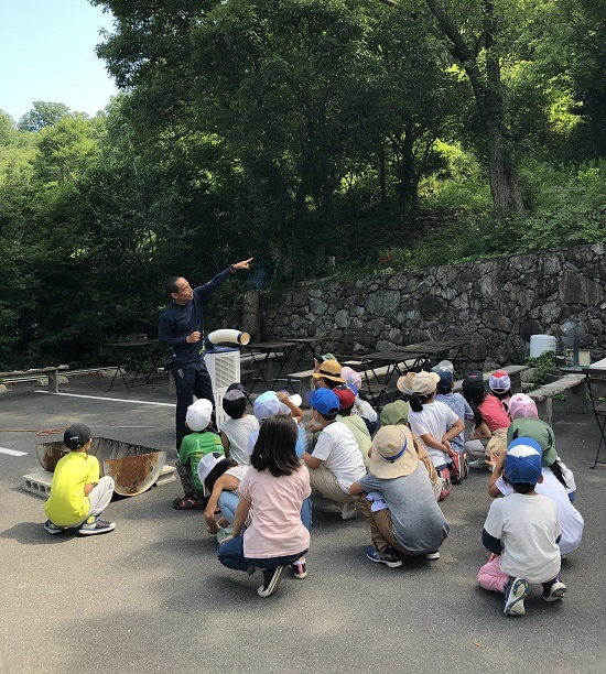 ふたば幼稚園 (1)