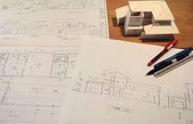 3 設計図書の確認