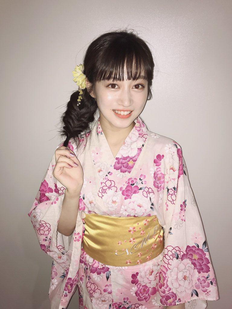 chihikimonoakusyu1.jpg