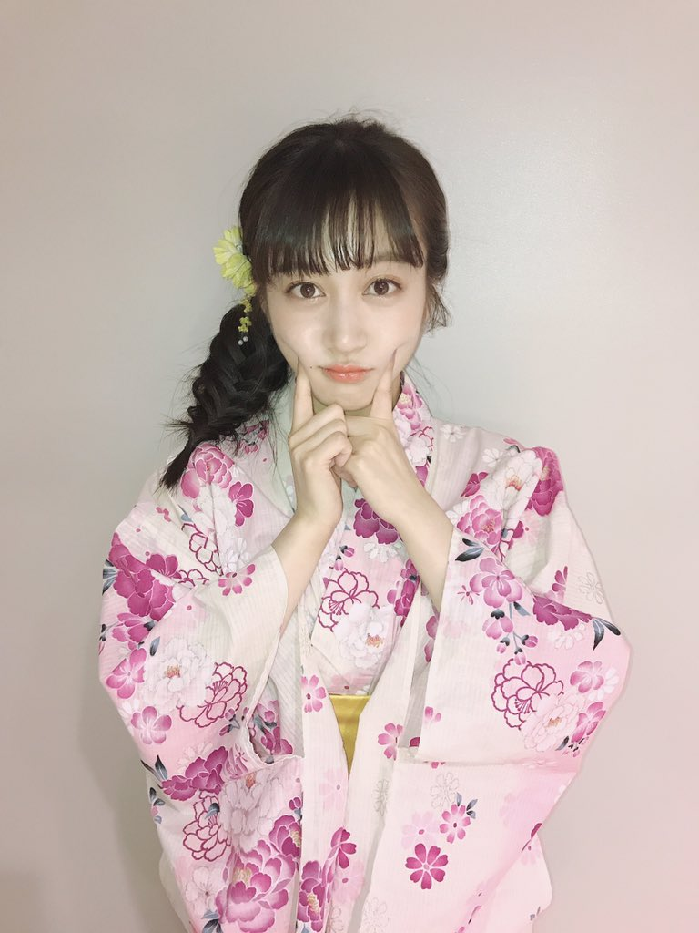 chihikimonoakusyu2.jpg