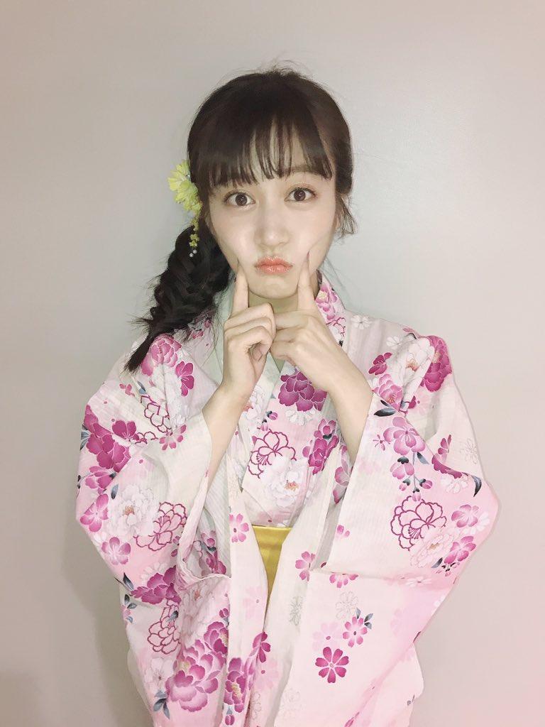 chihikimonoskasyu3.jpg