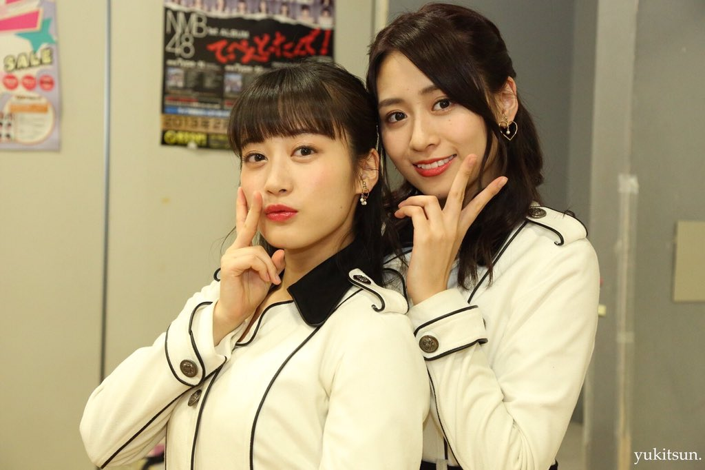 chihikokoroman1.jpg