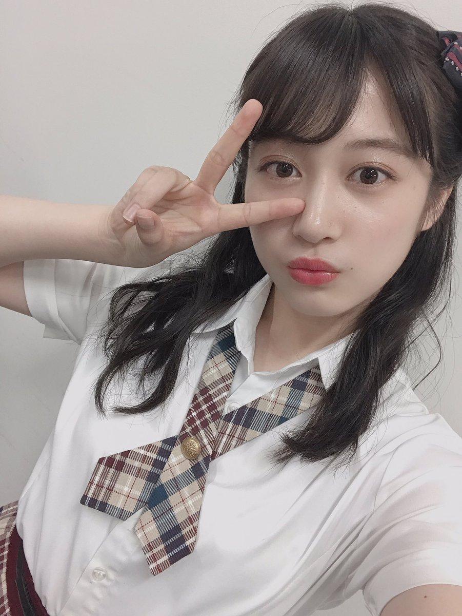 chihioyasumi627.jpg