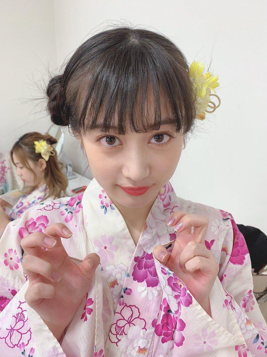 chihiyoicyomaru1.jpg