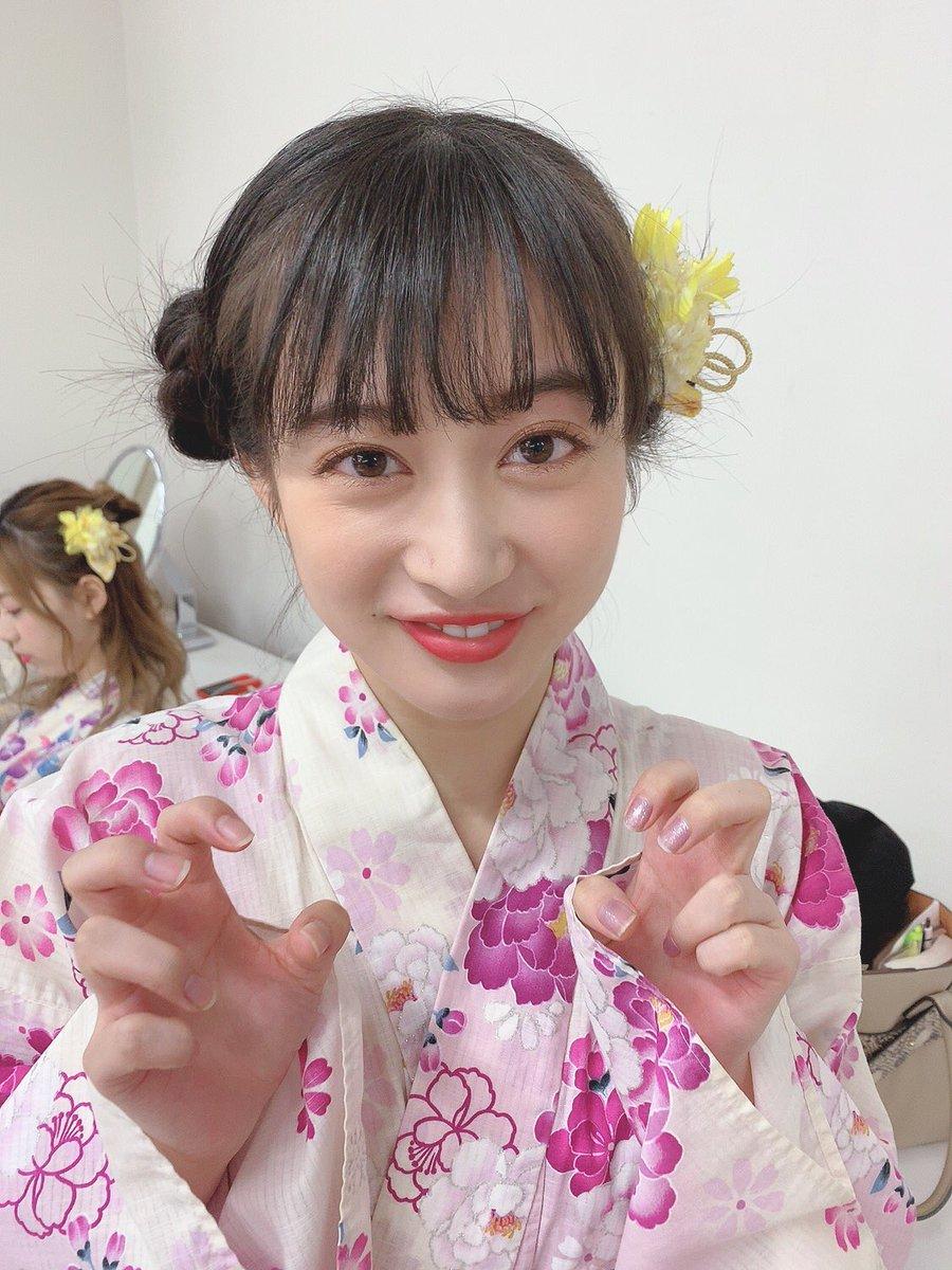 chihiyoicyomaru2.jpg