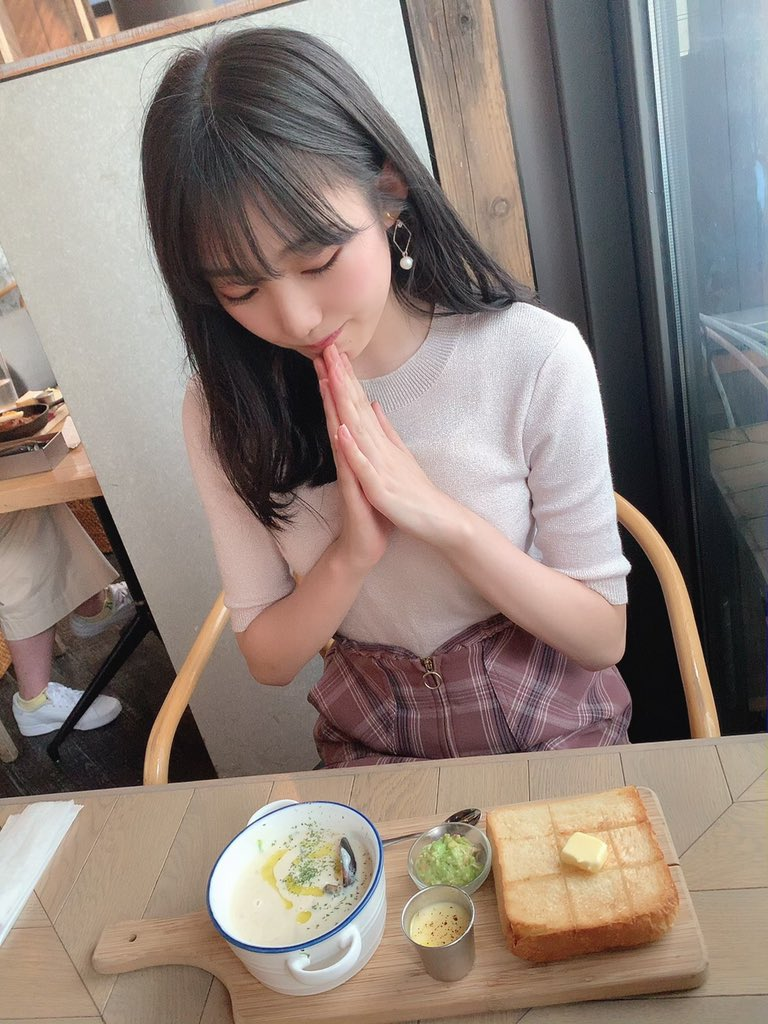 yokonokanojyotoranchi2.jpg