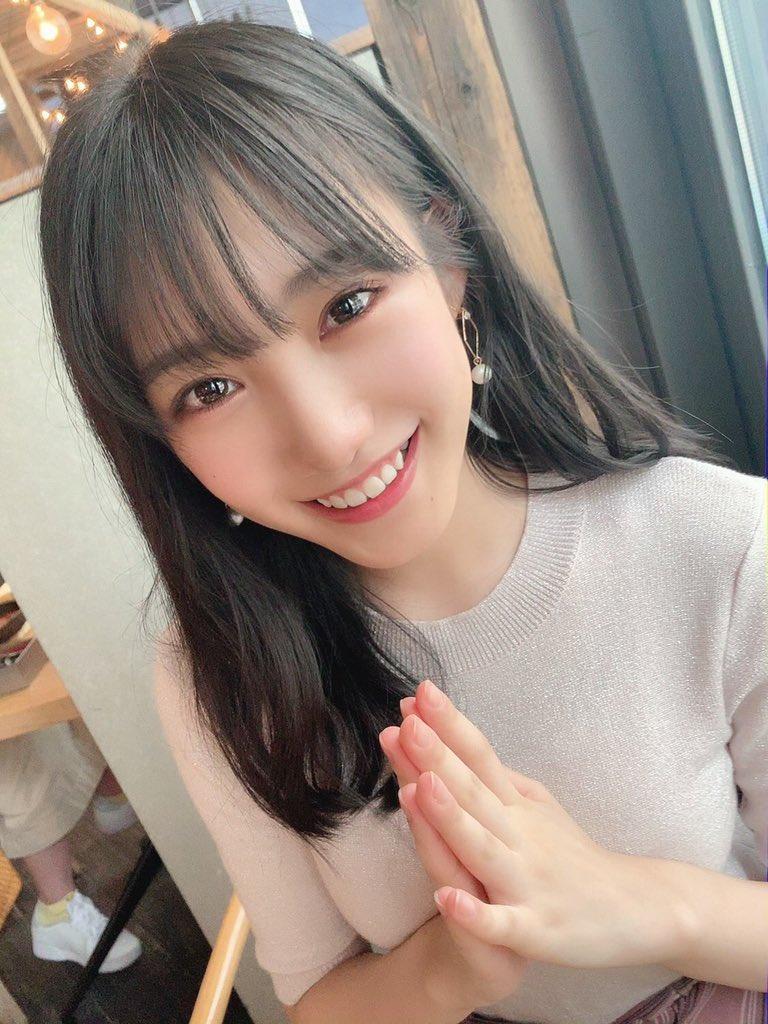 yokonokanojyotoranchi3.jpg