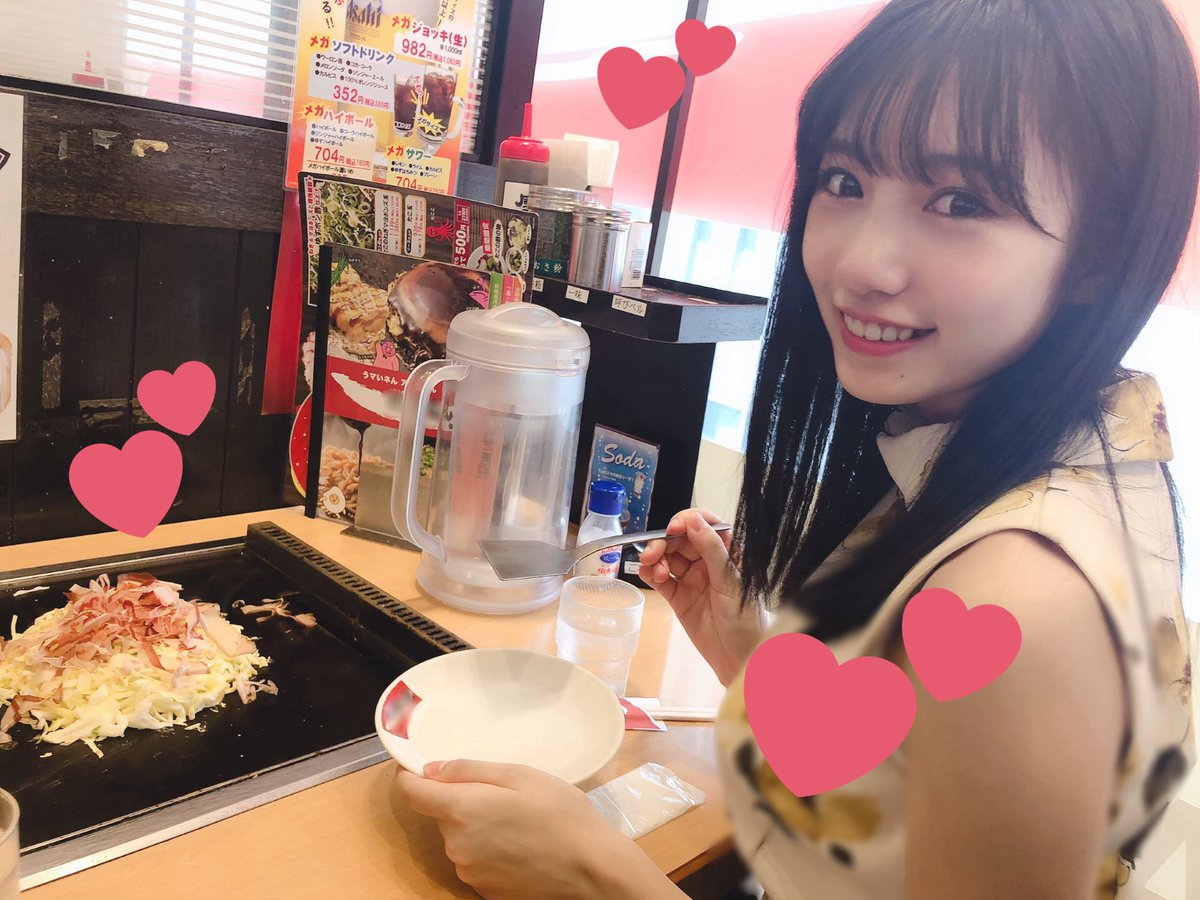 yokonookonomiyaki1.jpg