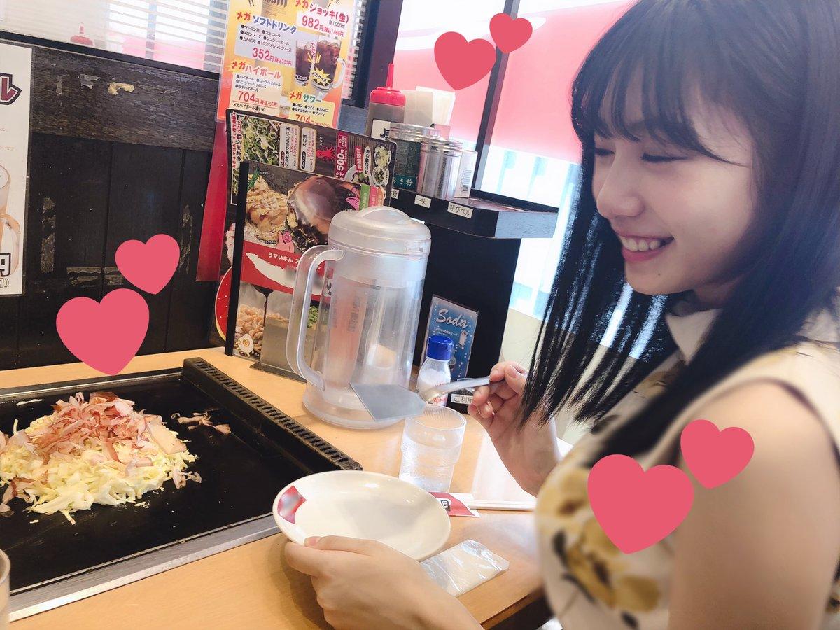 yokonookonomiyaki2.jpg