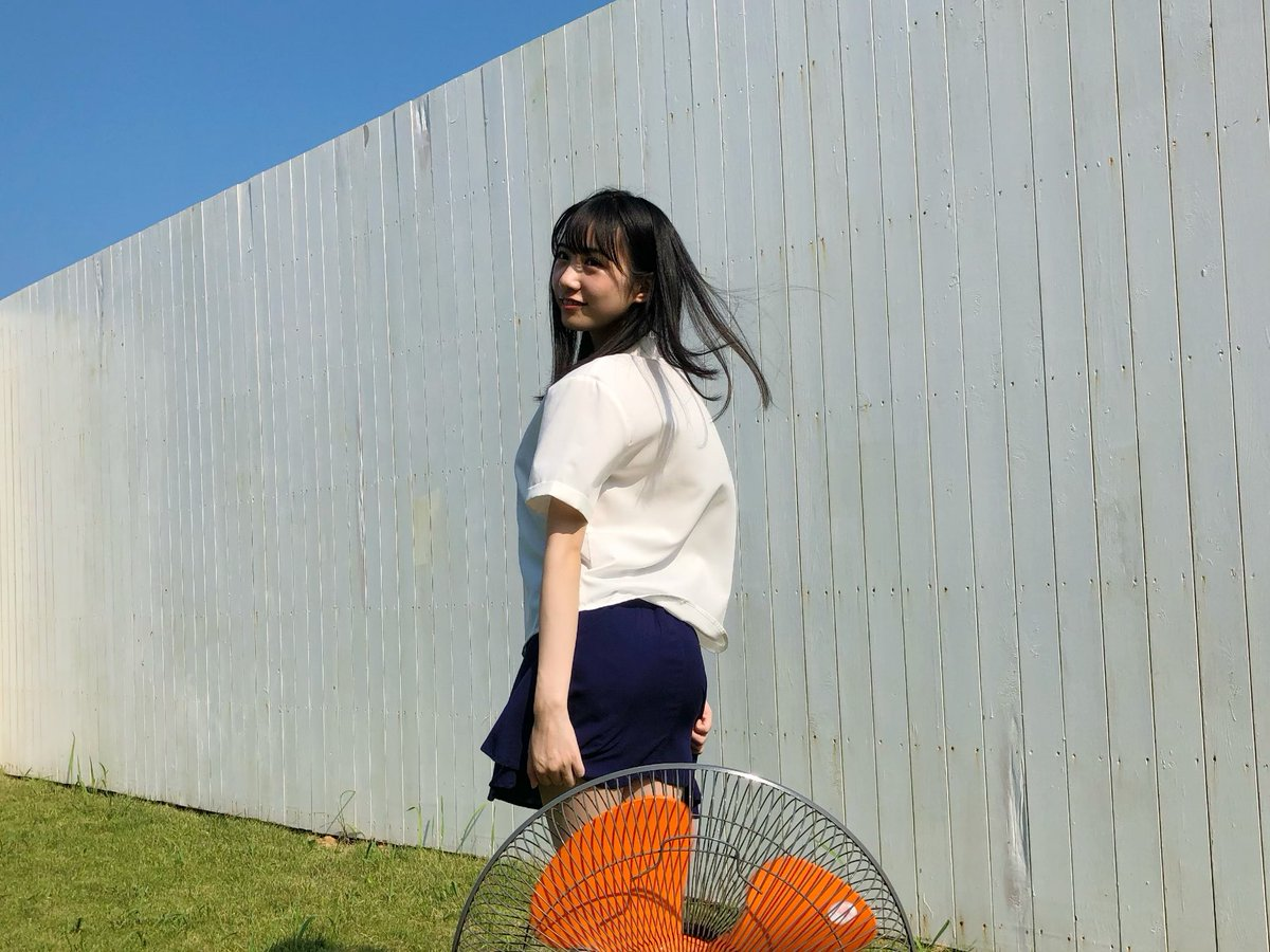 yokonosu-cyanmaturi2.jpg