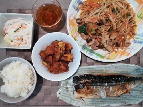 bangohan190626.jpg