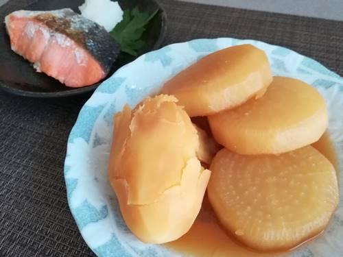 bangohan190814-2.jpg
