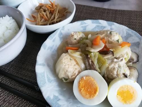 bangohan190823-1.jpg