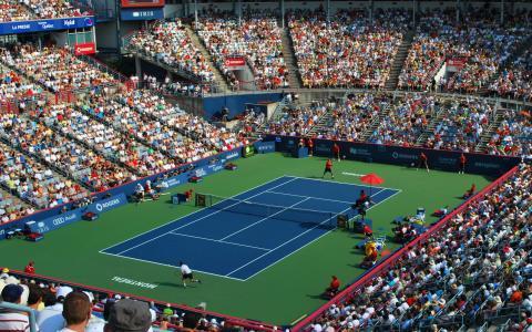 Rogers_Cup_Semifinal_2009_convert_20190829194333.jpg