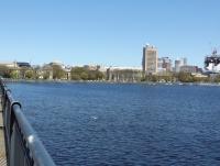 201904ボストン269