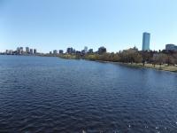 201904ボストン268