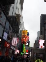 201904ニューヨーク027