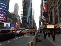 201904ニューヨーク024