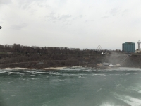 201905ナイアガラの滝017
