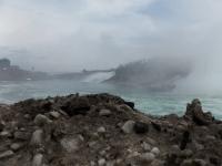 201905ナイアガラの滝061