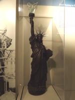 201905自由の女神103