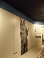 201905自由の女神118