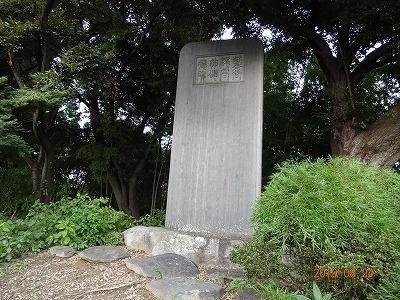 地域の歴史秘話を求めて~日本全国探訪記~ 11218-6 深谷市