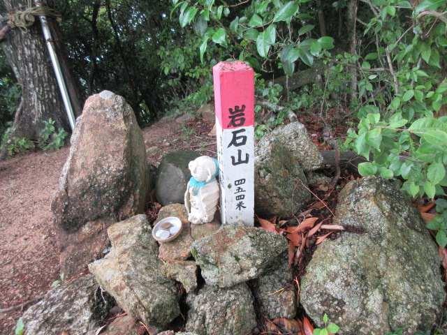 IMG0022JPG山頂標識