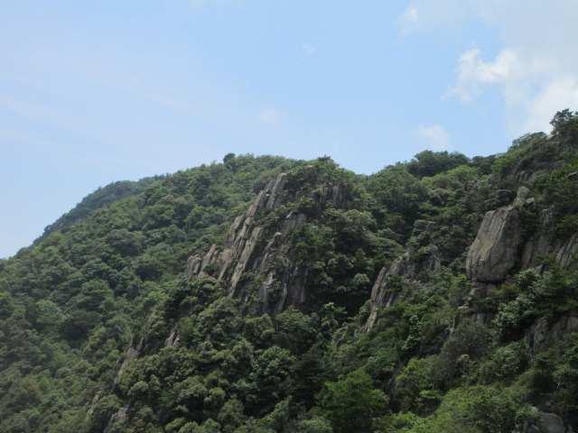IMG0102JPG山頂方向