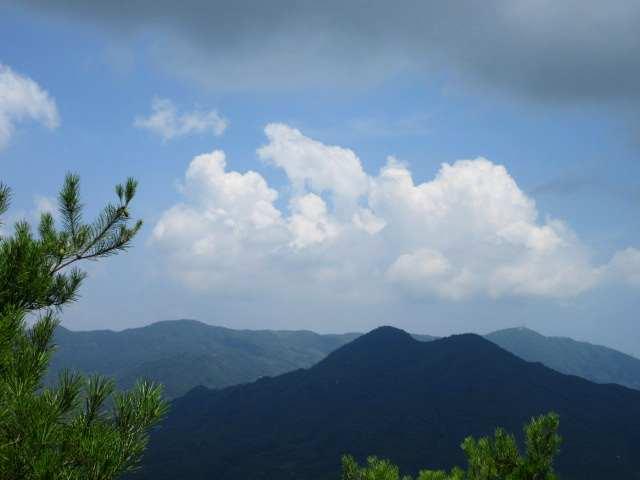 IMG0115JPG夏の雲