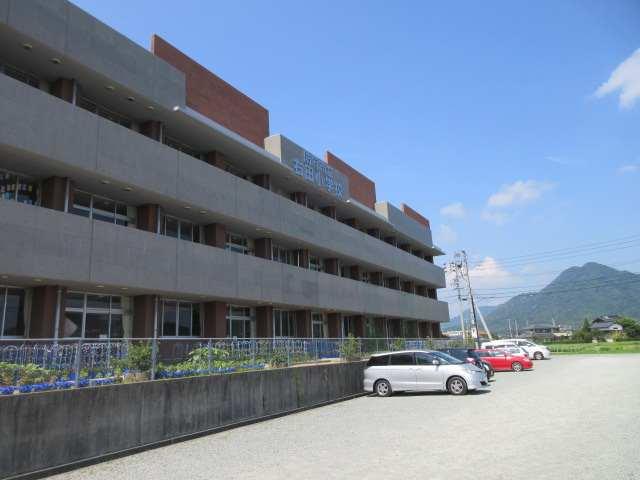 IMG0143JPG右田小学校