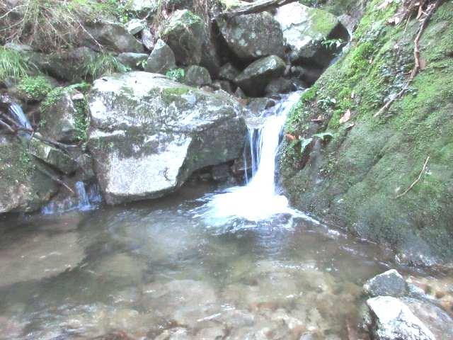 IMG0026JPG小滝