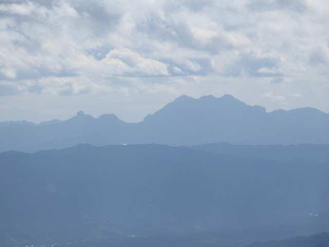 IMG0042JPG英彦山