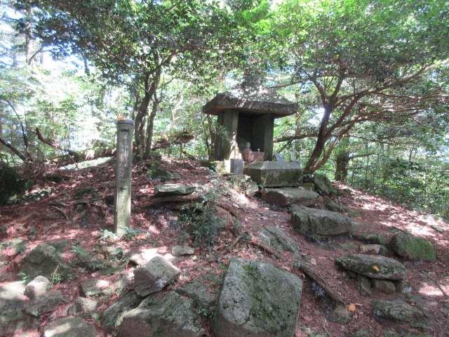 IMG0057JPG仏頂山