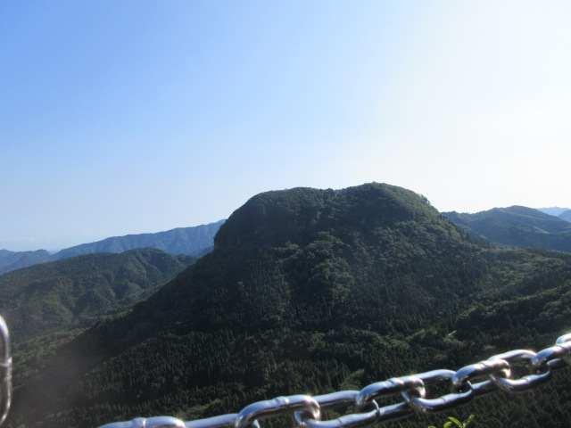 IMG0004JPG一の岳