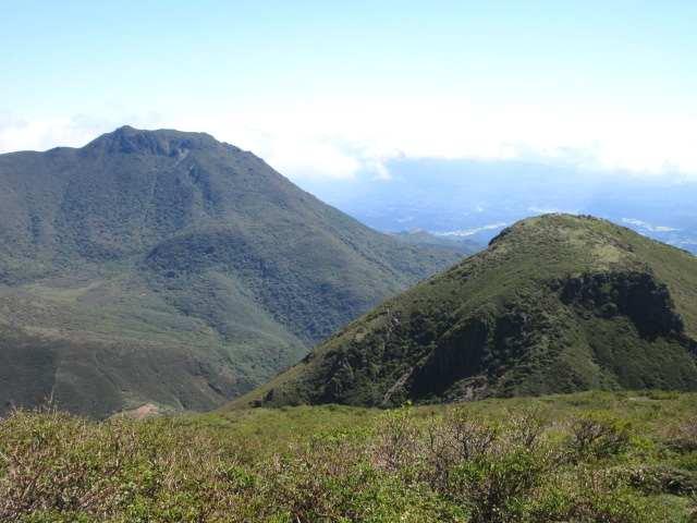 IMG0059PG白口岳と大船山