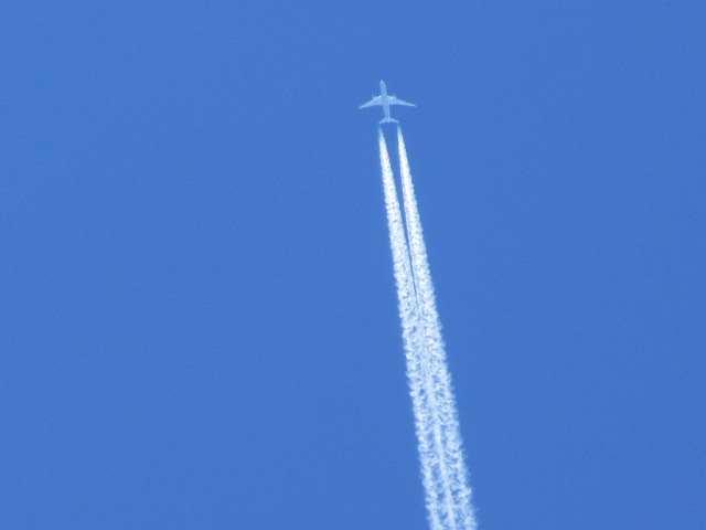 IMG0077JPG飛行機雲