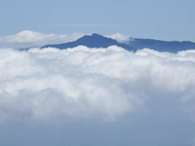 IMG0098JPG祖母山