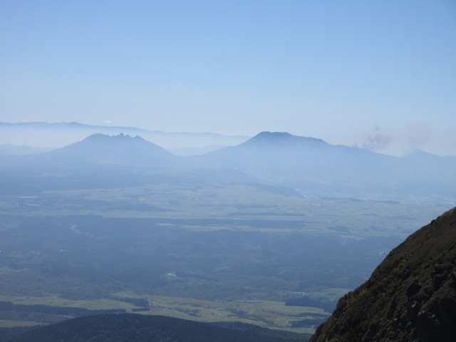 IMG0108JPG根子岳阿蘇山
