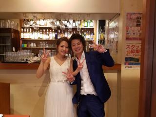 20190511K_s○ 未生&柚香_convert_20190703200442