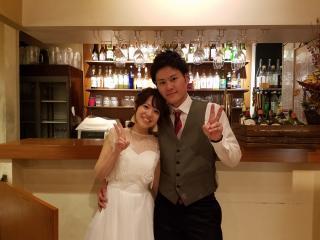 20190608K_s〇 伸幸&早紀_convert_20190703200556