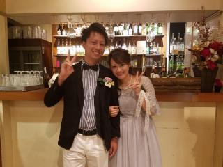 20190615K_s○ 征矢&純代_convert_20190703200617
