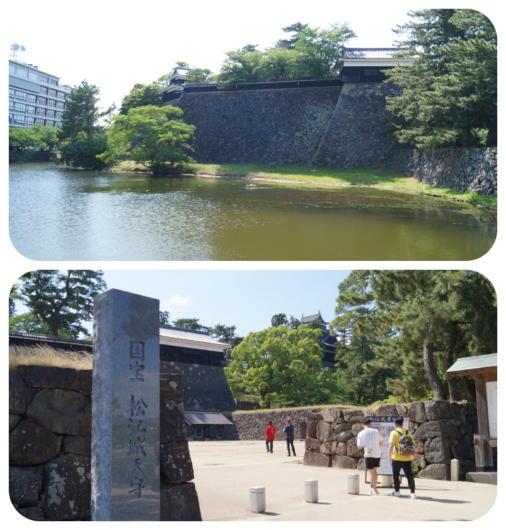 松江城2(1)