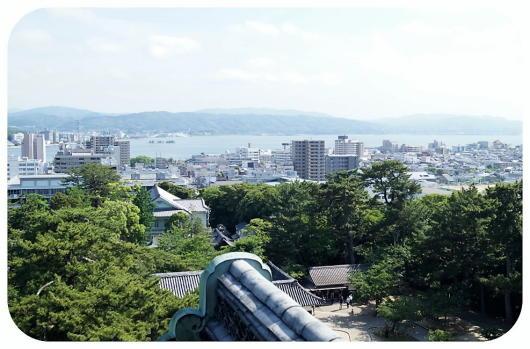 松江城6(1)