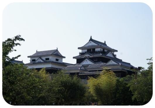 松山城1(1)