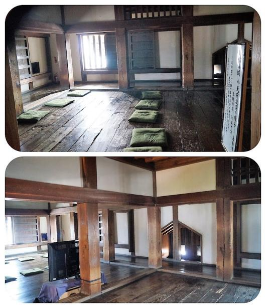松山城9(1)