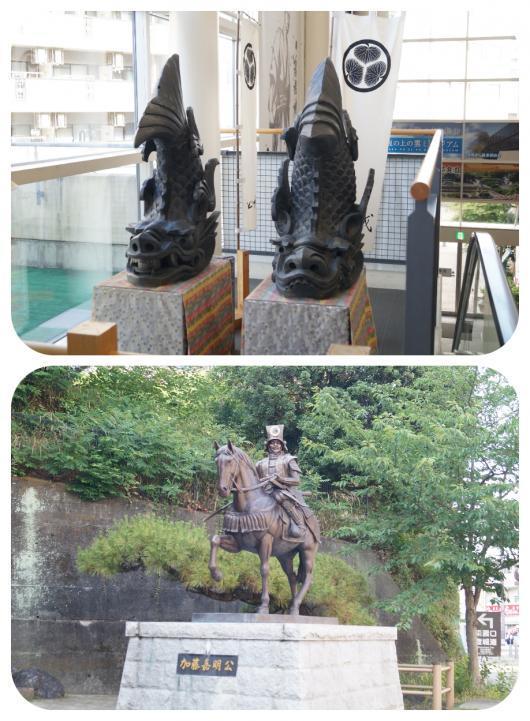 松山城12(1)
