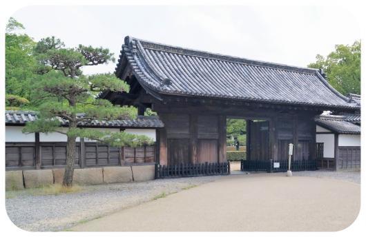 丸亀城2-1